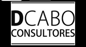DCabo Consultores