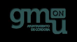 Gerencia Municipal de Córdoba