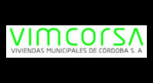 Viviendas Municipales de Córdoba, S.A.